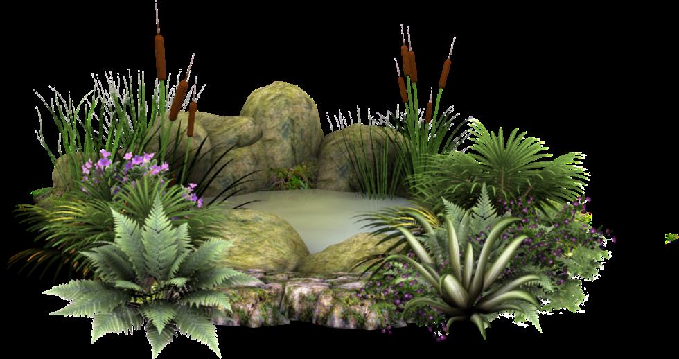 Картинка природа крыма для презентации на прозрачном фоне