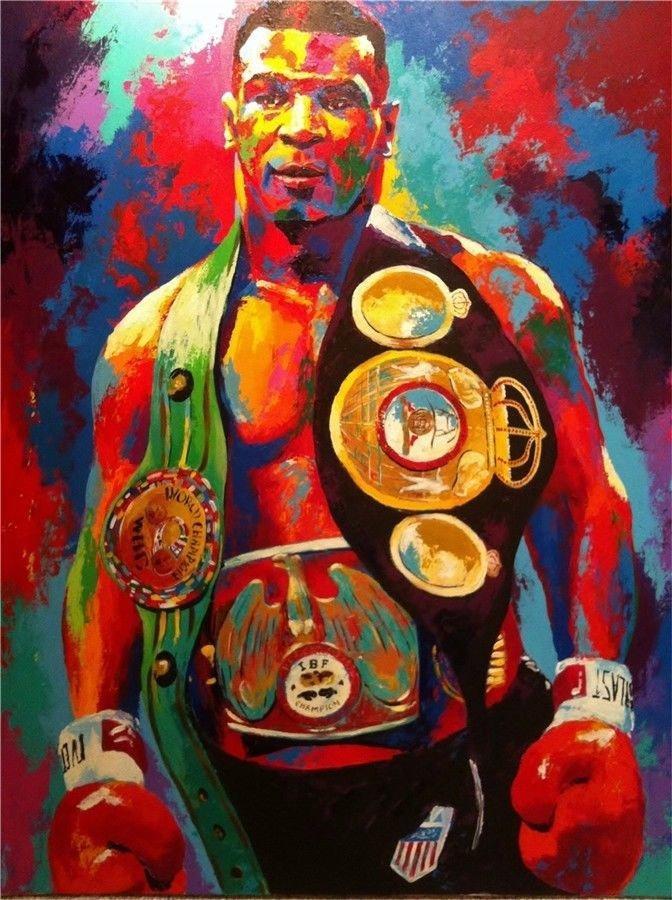 боксеры картинки красками средство для записи