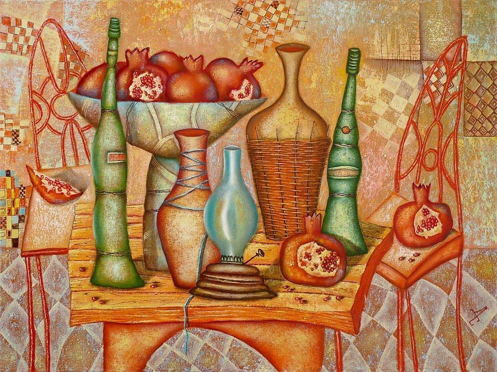картинки искусство для кухни комплект состоит бежевого