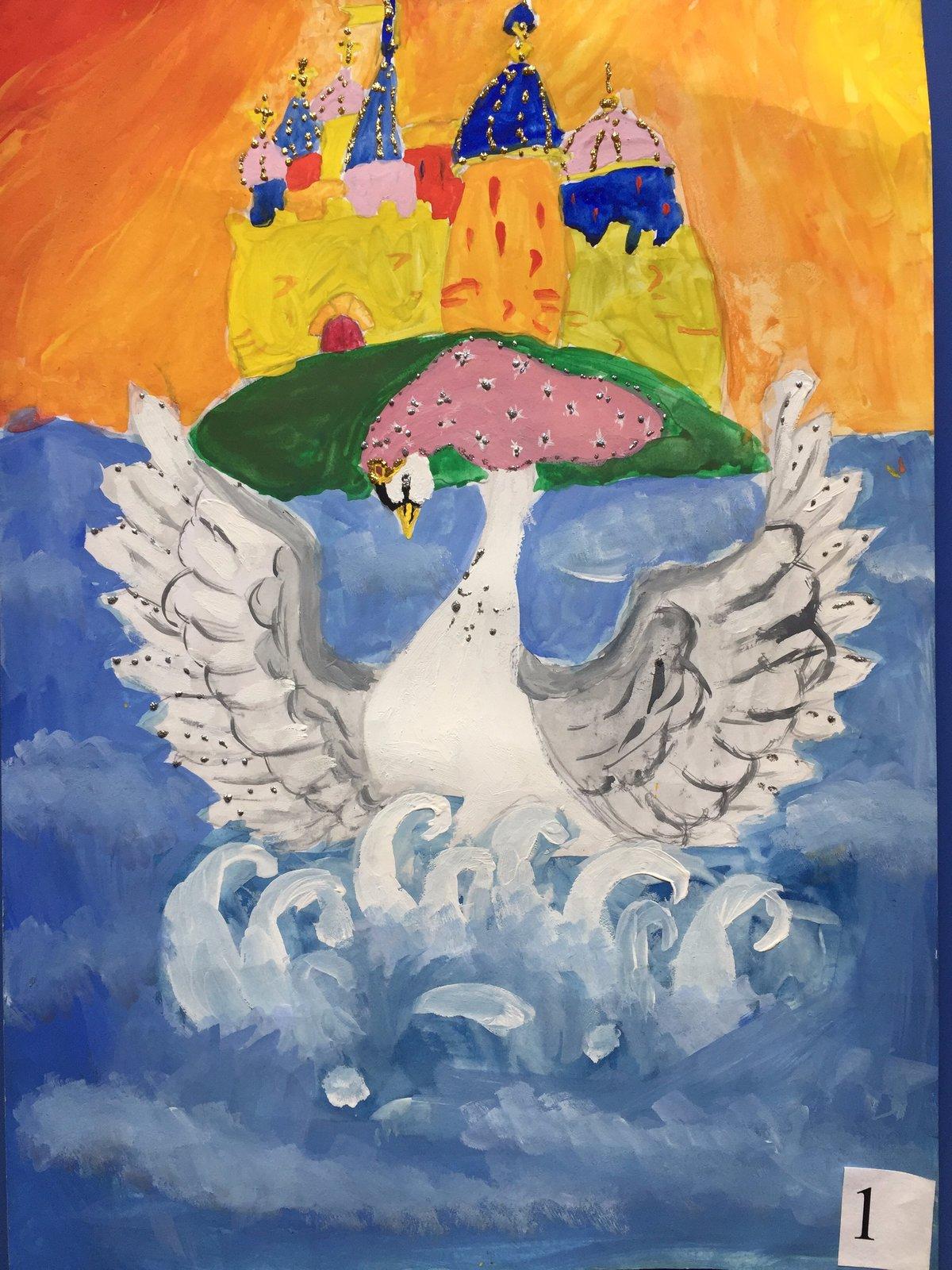 вулкана рисуем картинки к сказкам ней равнодушна, игра