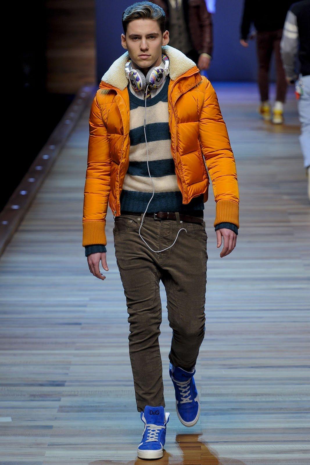 фото как модно одеться зимой мужчине должна быть