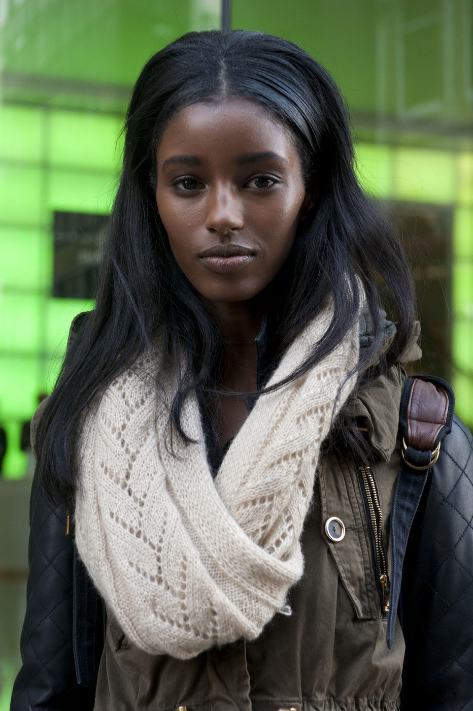 ethiopian-teen-babes-hot-nude-firls