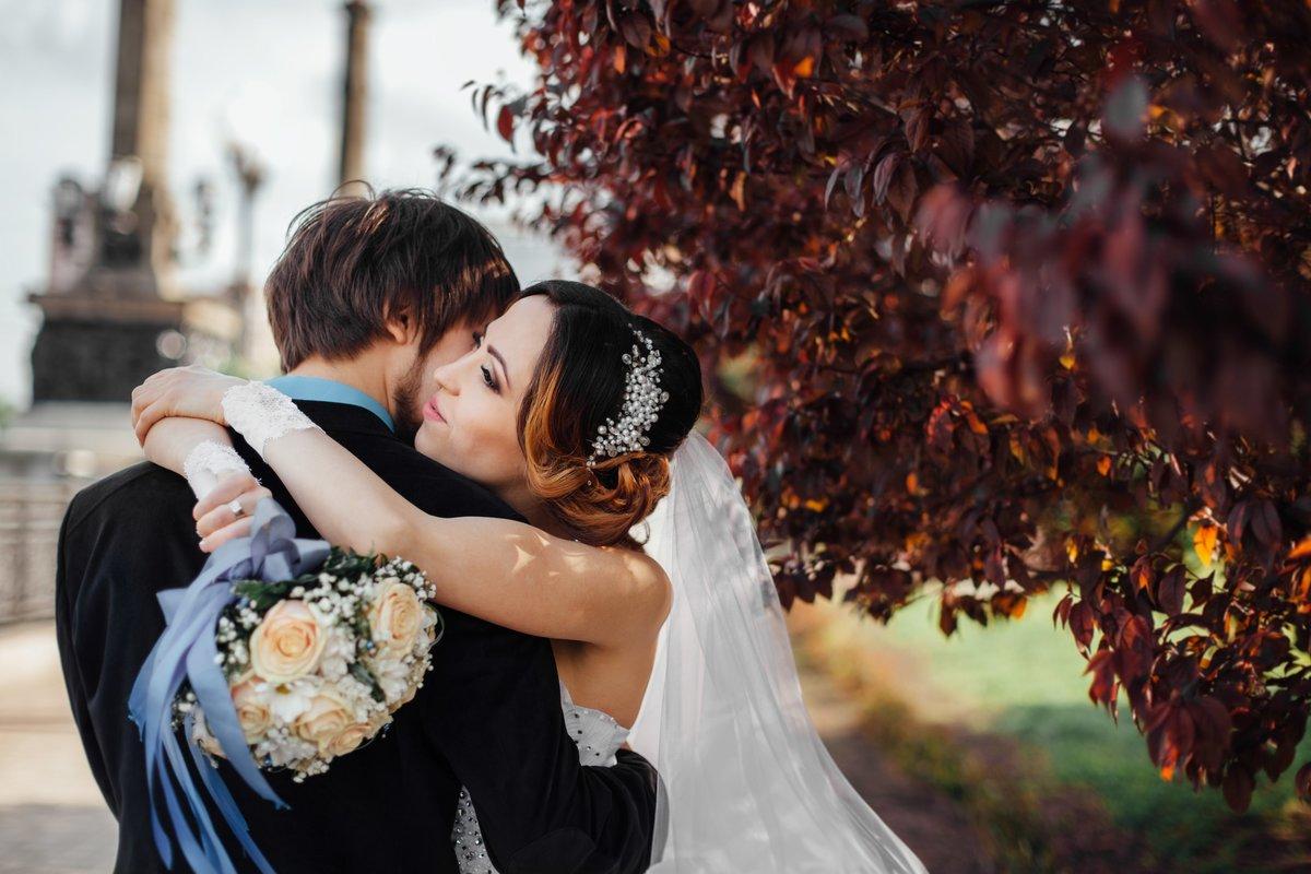 Красивые картинки для свадьбы и про любовь
