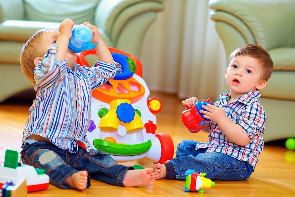 Применением, картинки малышу 1 годик и 4 месяца