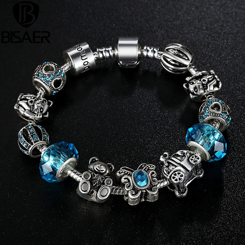 Pandora браслеты женские перейти на официальный сайт производителя