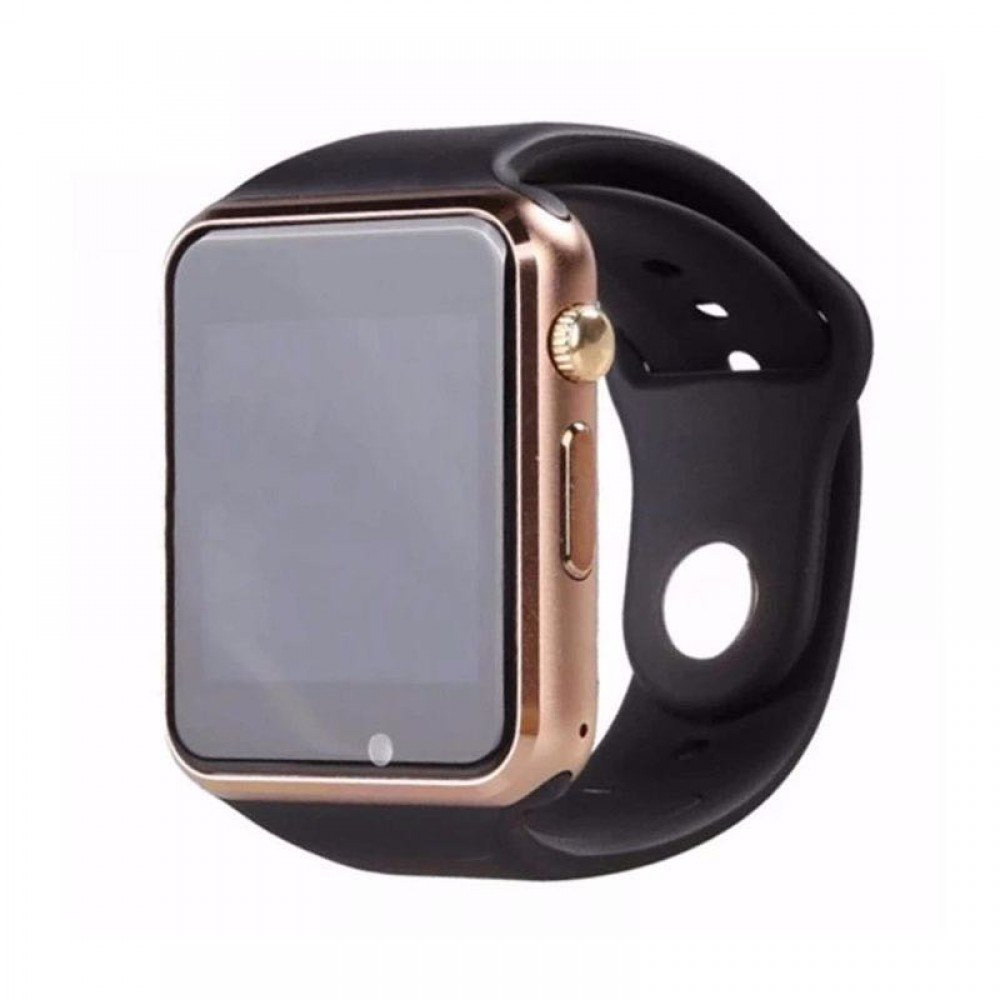Умные часы smart watch a1 станут идеальным компаньоном для любителей цифровых гаджетов.
