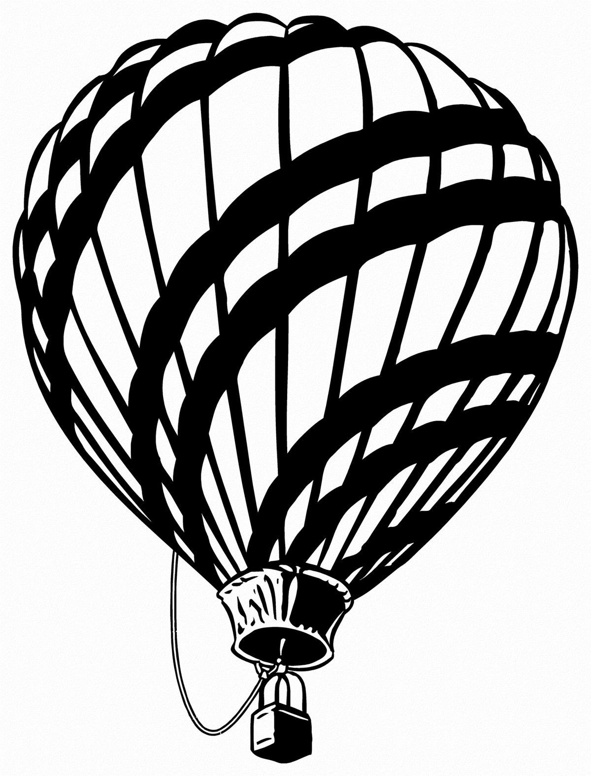 картинки шарики черно-белые на прозрачном фоне орску