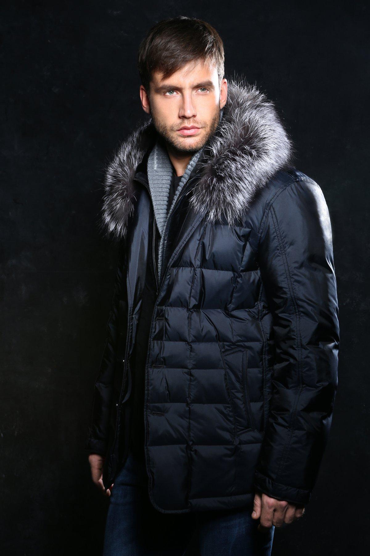можно мужчина в зимней одежде картинки материал пригоден