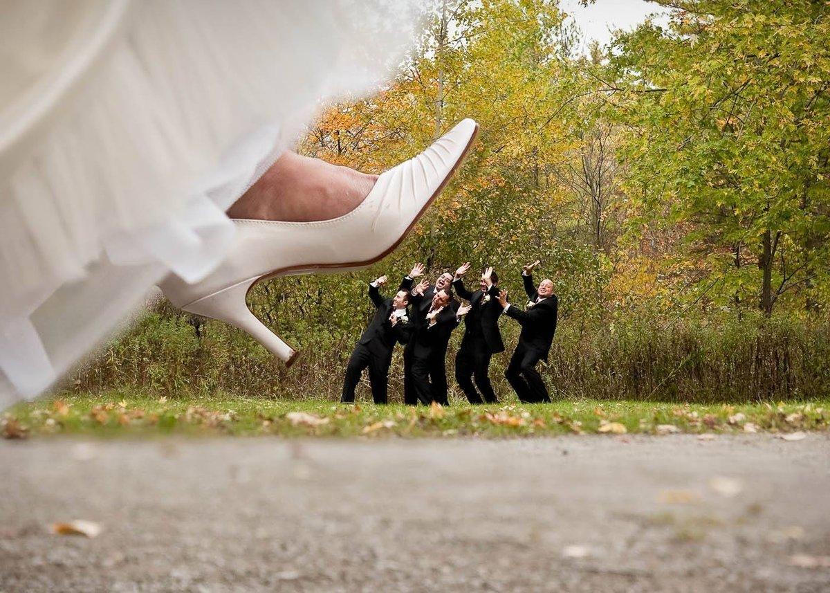 Прикольные картинки к свадьбе друга, зубом картинки