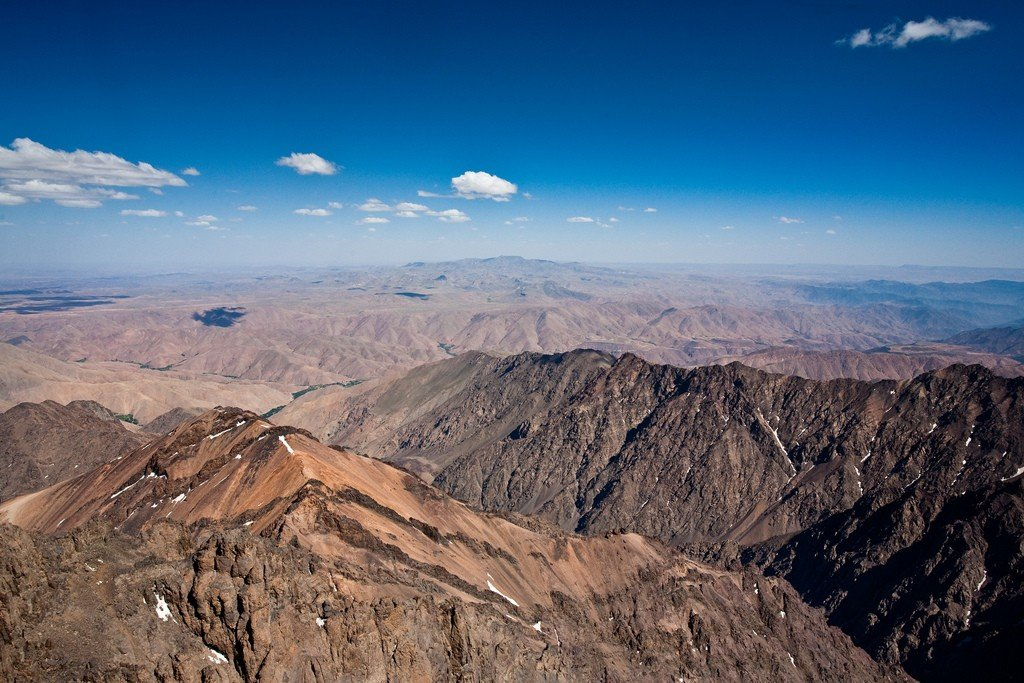 вот картинки горы атлас зрительном зале