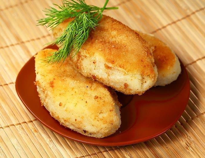Тапасы рецепты с фото грибы вас будет