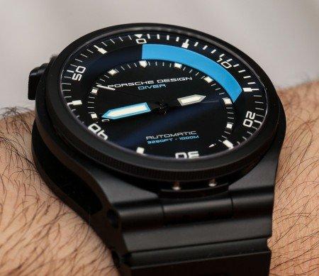 Часы порше дизайн цена купить сонник часы наручные для женщины