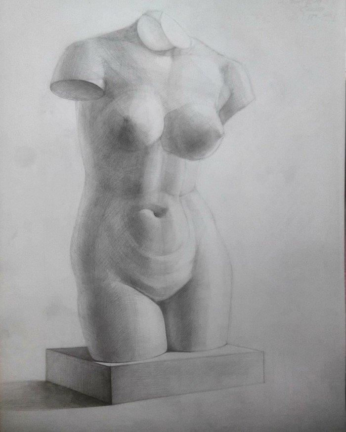 figura-pozhiloy-obnazhennoy-zhenshini-porno-foto-galerei-s-muzhikami-yapontsami