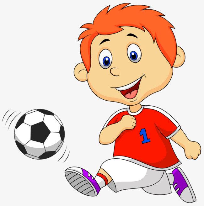 Картинки на прозрачном фоне детский спортивный
