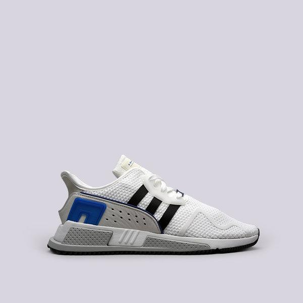 7141a778e835 Кроссовки Adidas Equipment в Среднеуральске. Купить недорого в интернете от  руб Перейти на официальный сайт