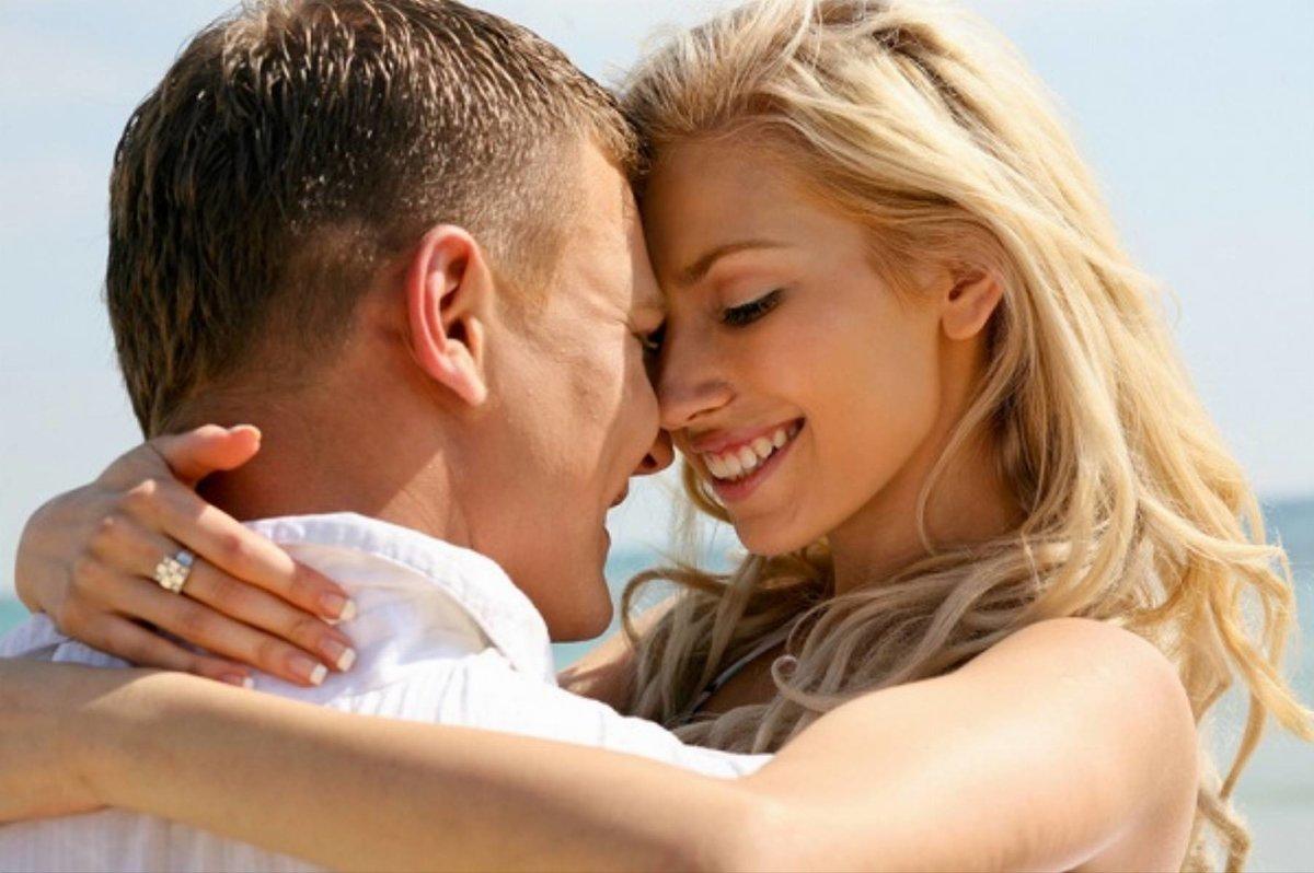 что какие фото для озабоченных мужиков любящих молодых сможете воображении