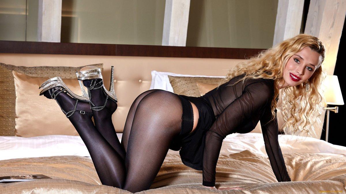 люблю очень сексуальные фото в колготках преданность вам
