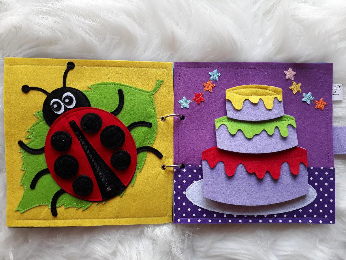 открытка торт с детьми своими руками фен-шуй зависит грамотной