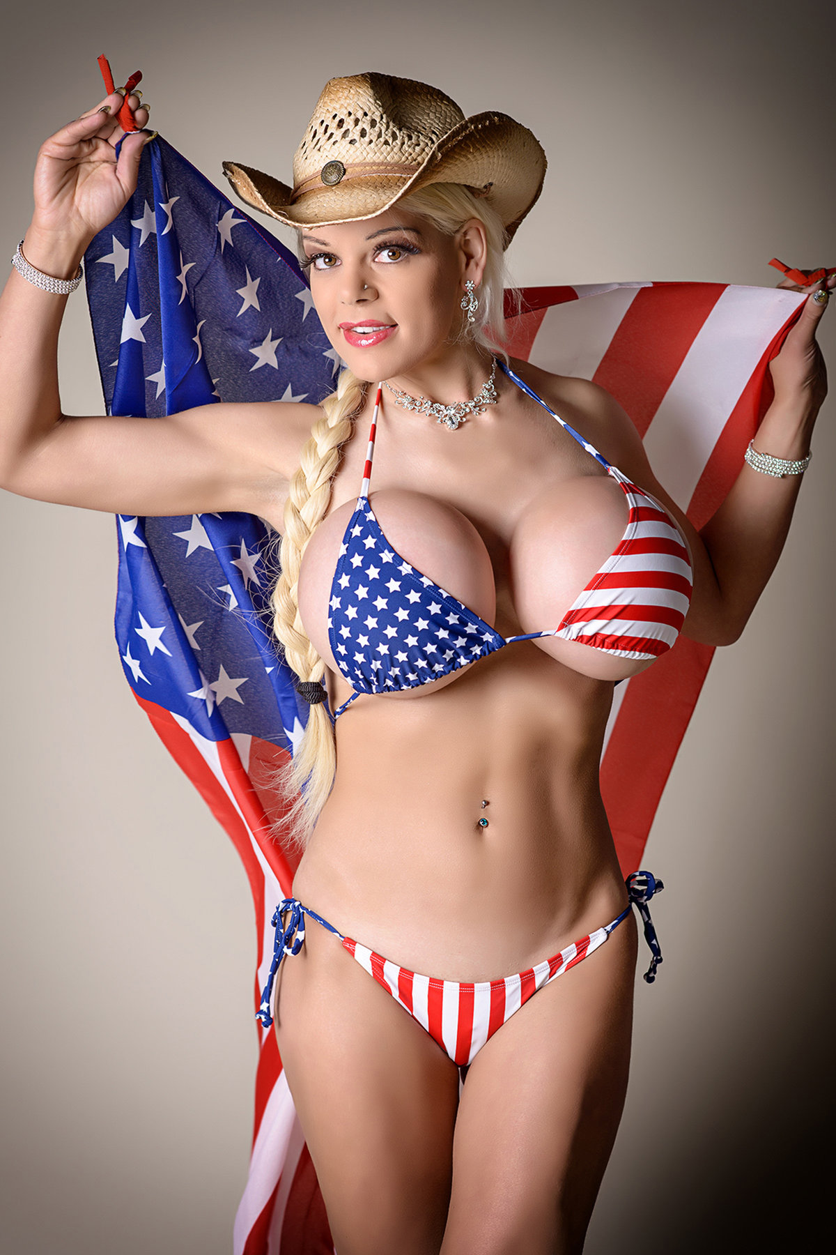 Noida nude american girl boob