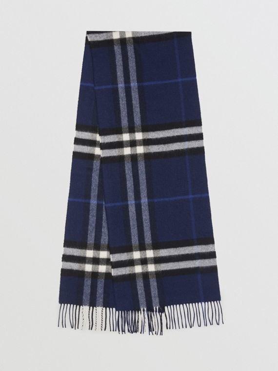 eafd89df799d Женские платки BURBERRY. Мужские шарфы и платки (Барбери, Бербери) купить  Сайт производителя