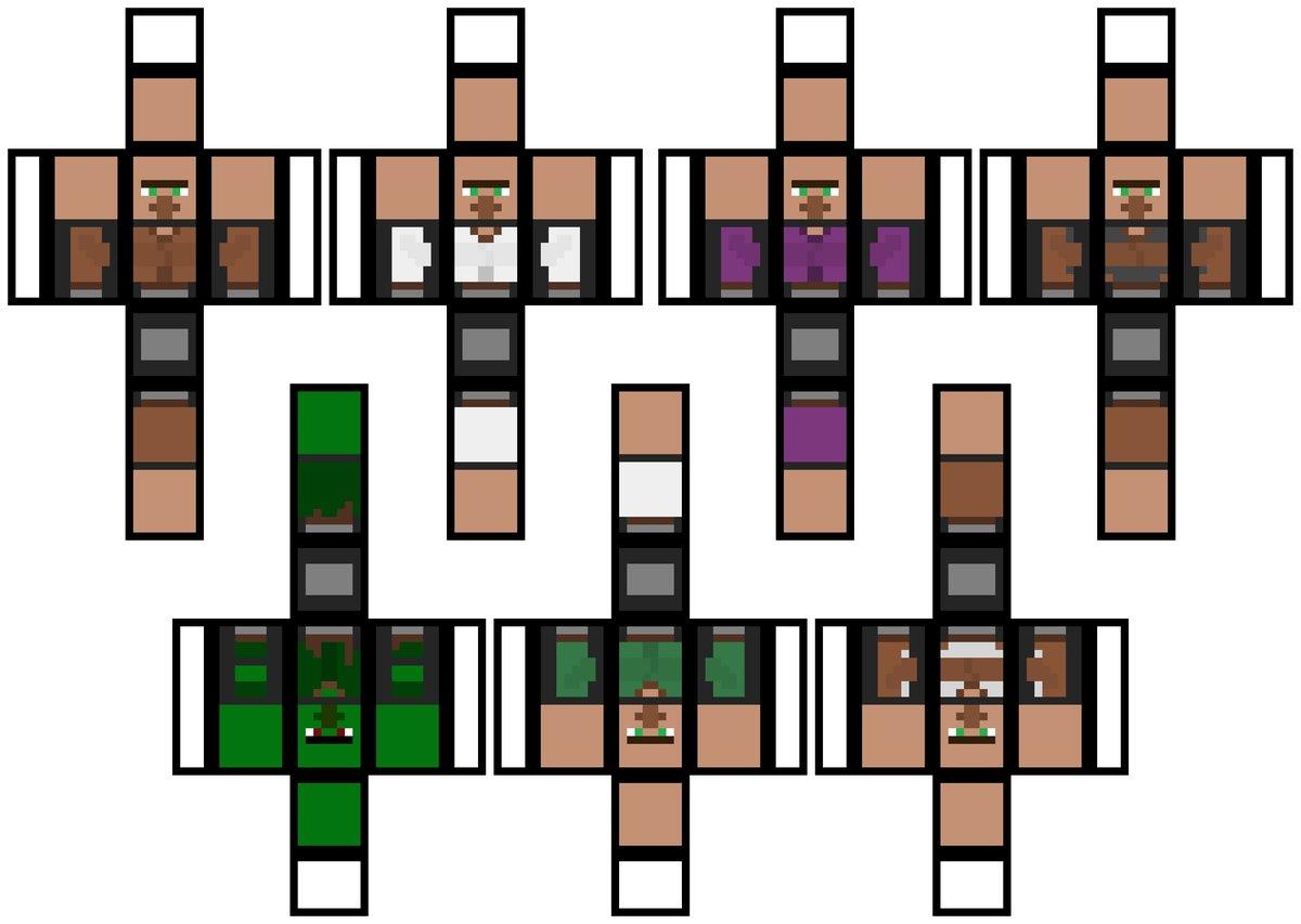 картинки майнкрафт дома распечатать процветет первая