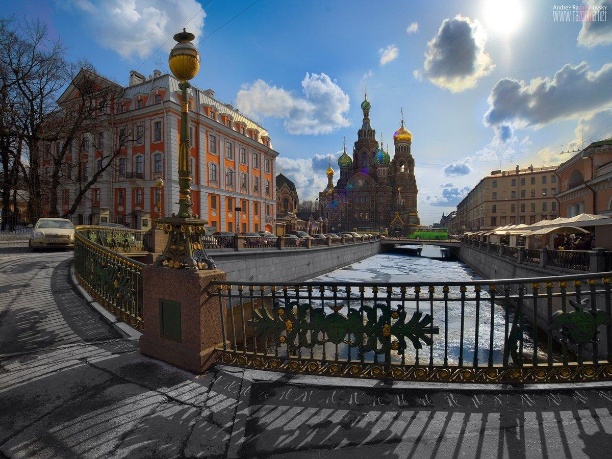 Картинки фото петербурга