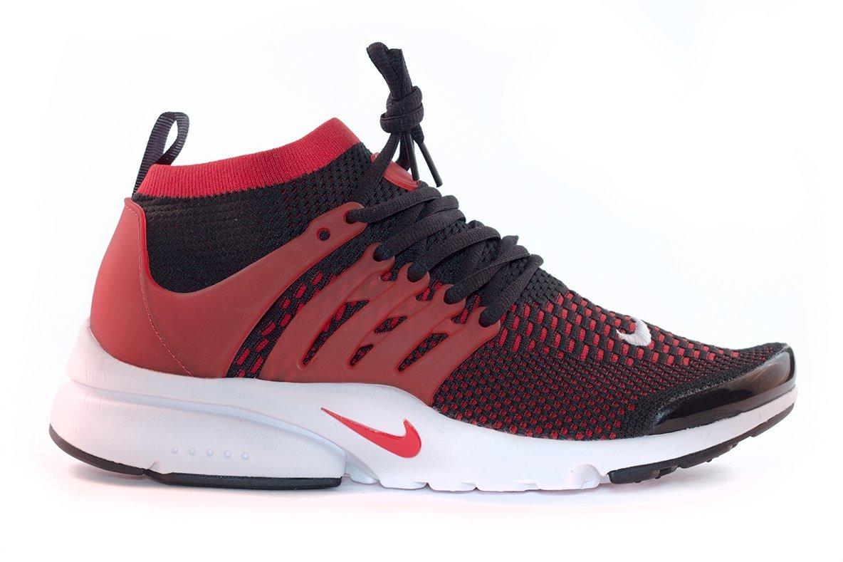 Кроссовки Nike Air Presto. — легкие и удобные кроссовки для бега Найк  Перейти на официальный bec13a96272