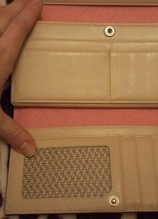 Портмоне Supreme от Louis Vuitton. Купить Портмоне от в Таганроге  Подробности... ✓ cc25827d99b
