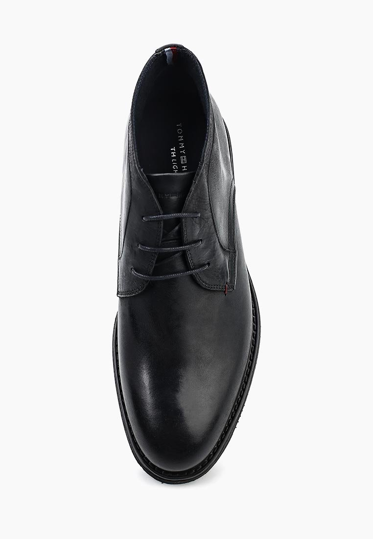 4 модели ботинок Tommy Hilfiger. Размерная сетка обуви томми хилфигер -  популярные записи Официальный сайт a58d5a6e159a6