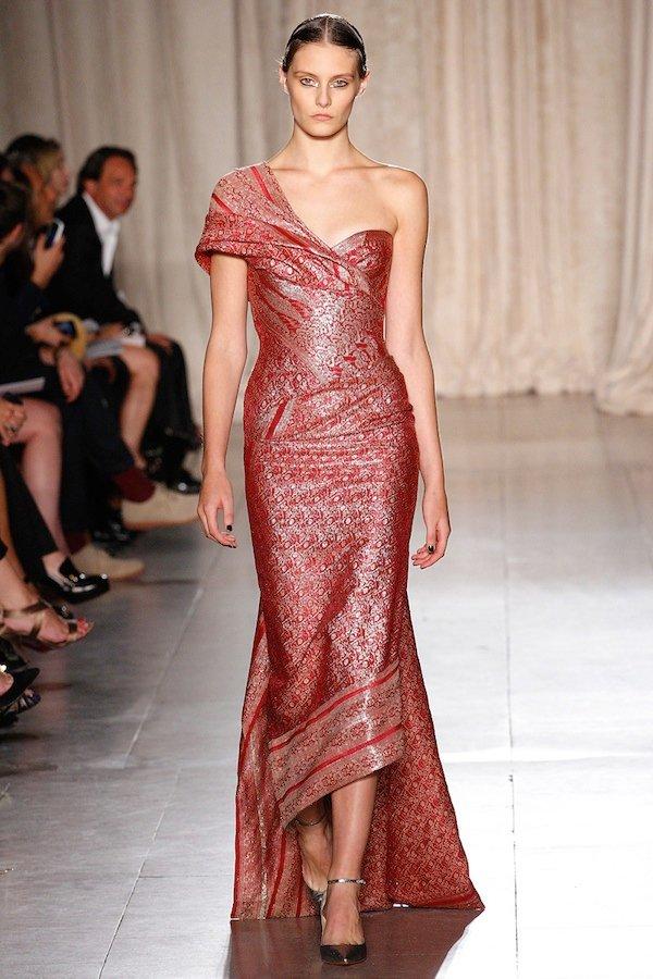 картинки платья известных брендов открытый, любил