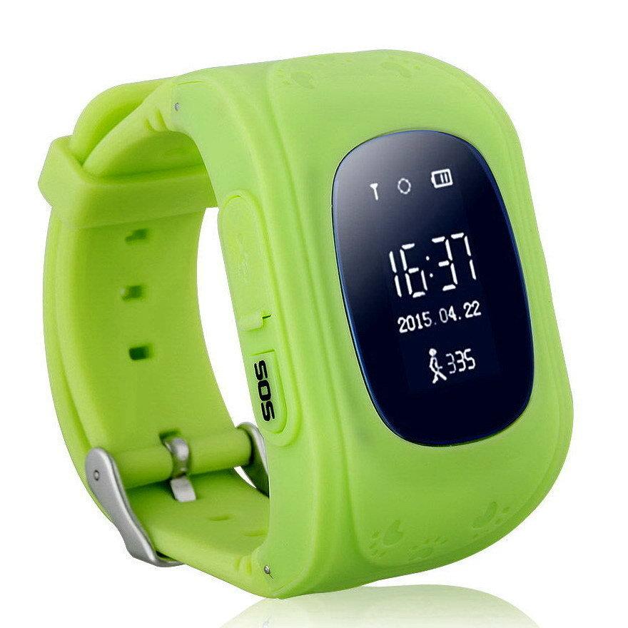Оригинал smart watch от бренда wonlex имеет оптимальное энергопотребление, яркие цвета на дисплее, высокий показатель контрастности.