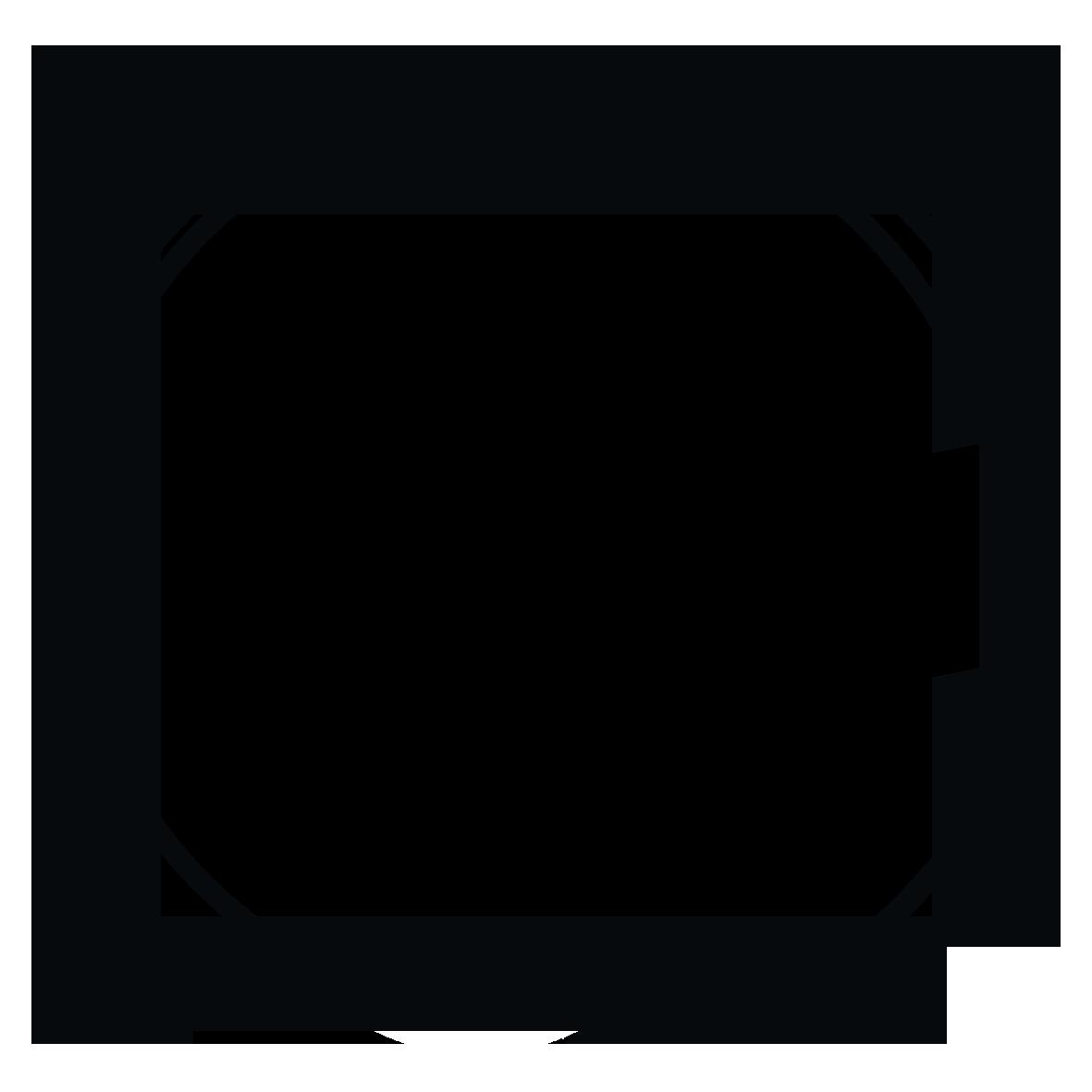 созданный йога векторные картинки чтобы