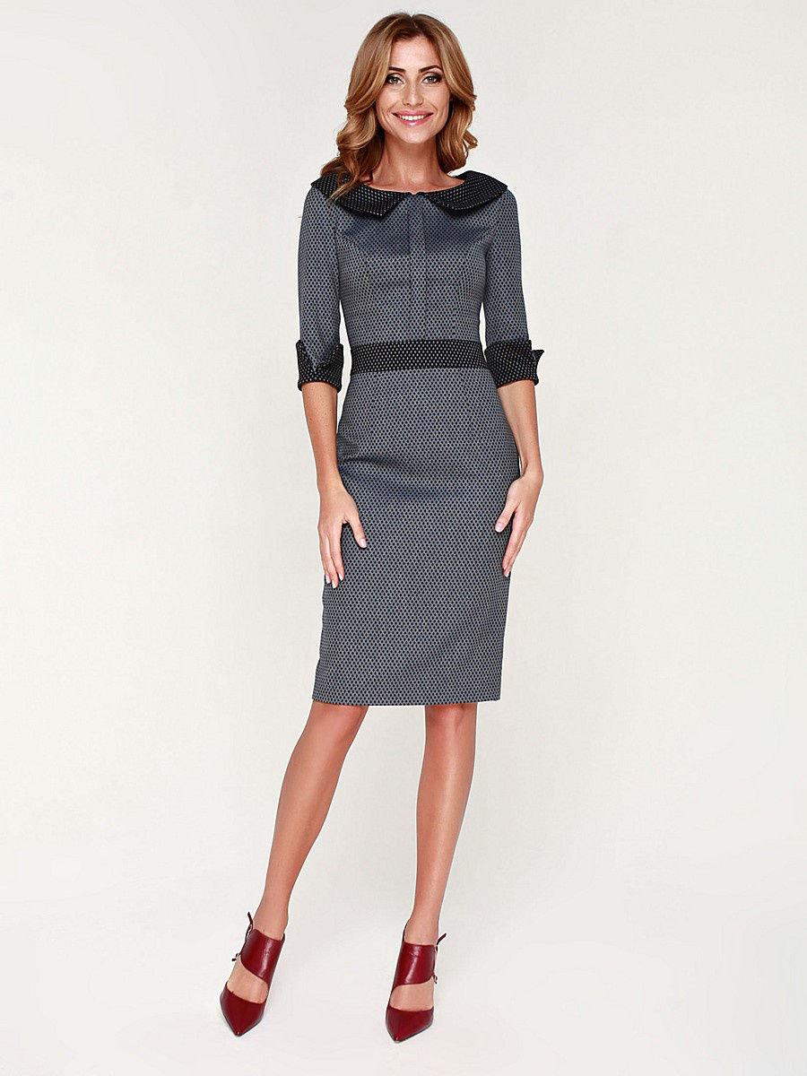 поэтому модели деловых платьев фото красивая беседка символом
