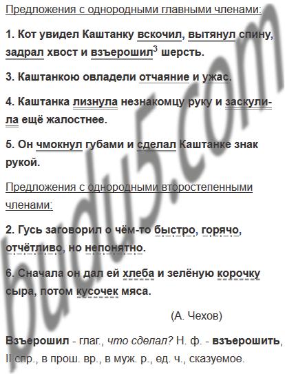 7 класс по русскому языку гдз баранов,ладыженская,тростенцова,кулибаба,григорян,александрова 2019