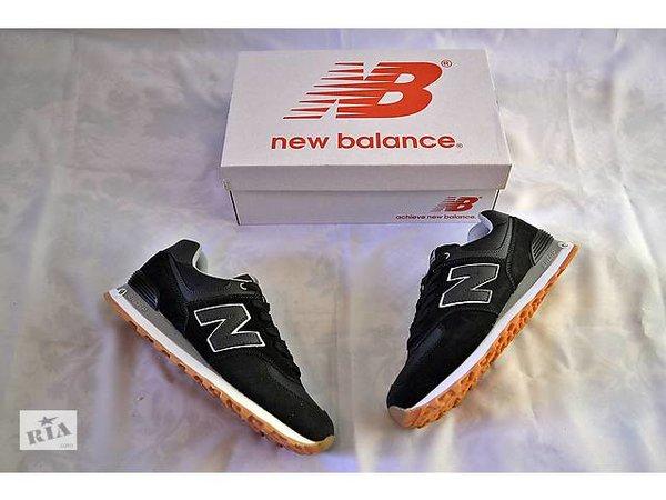 Коллекция «Кроссовки New Balance 574 Из Америки» пользователя ... bd108cd831eef