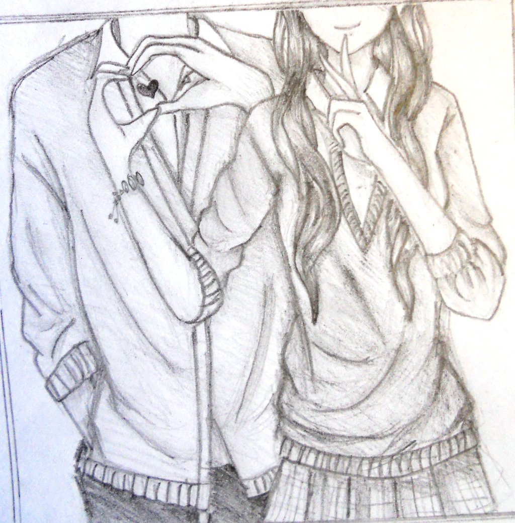 Beautiful beautiful of couples sketch beautiful pencil sketches of love barbie couple beautiful pencil photo beautiful
