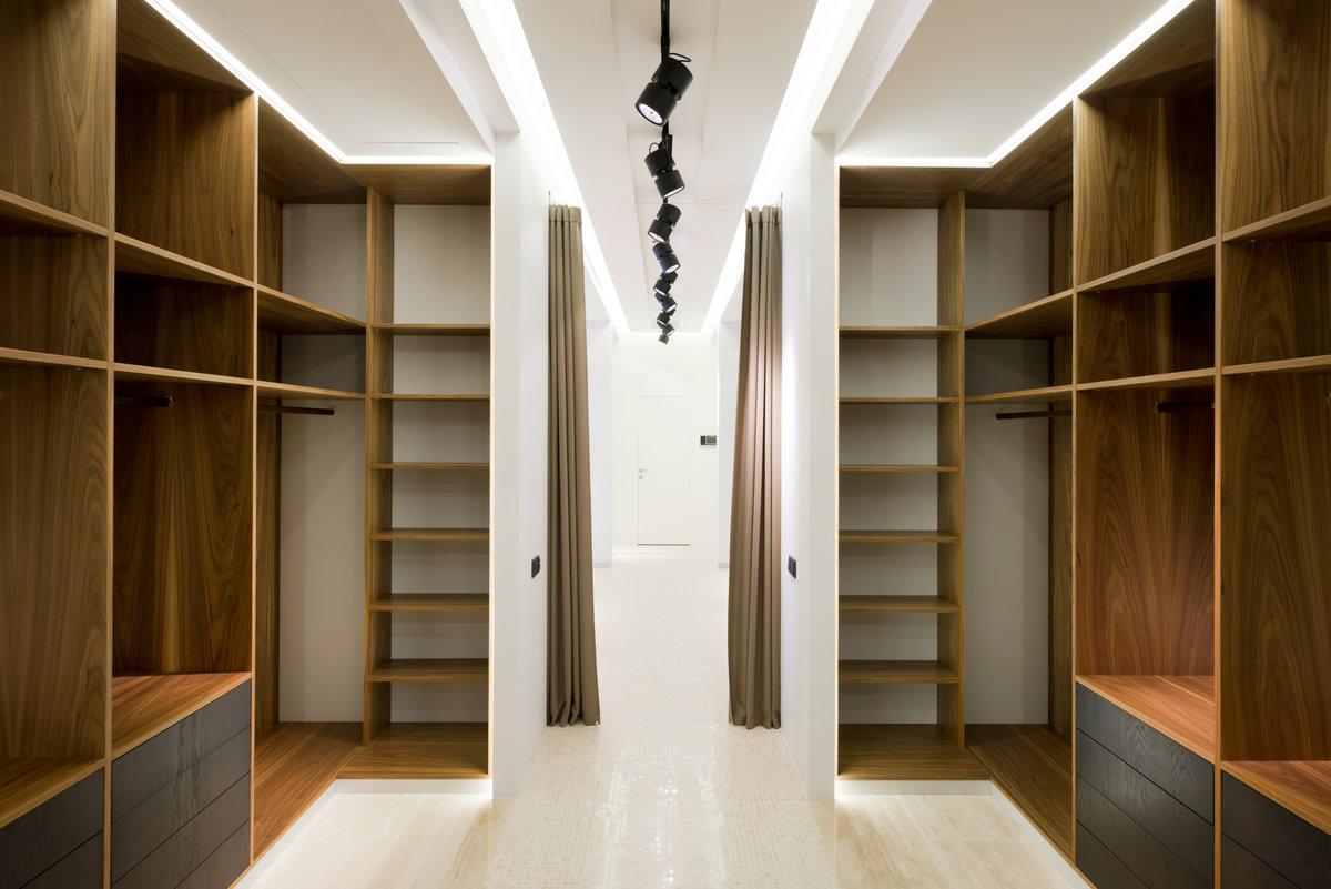 главных проекты гардеробных комнат фото животное самый