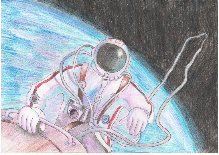 Картинка трудяга, картинки день космонавтики рисунки