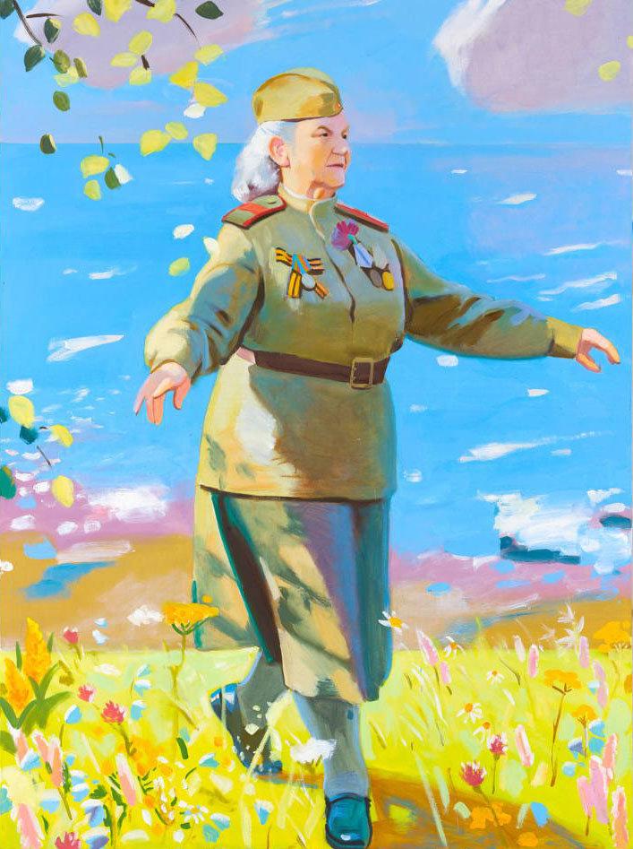 День рождения, картинки о победе в великой отечественной войне для детей