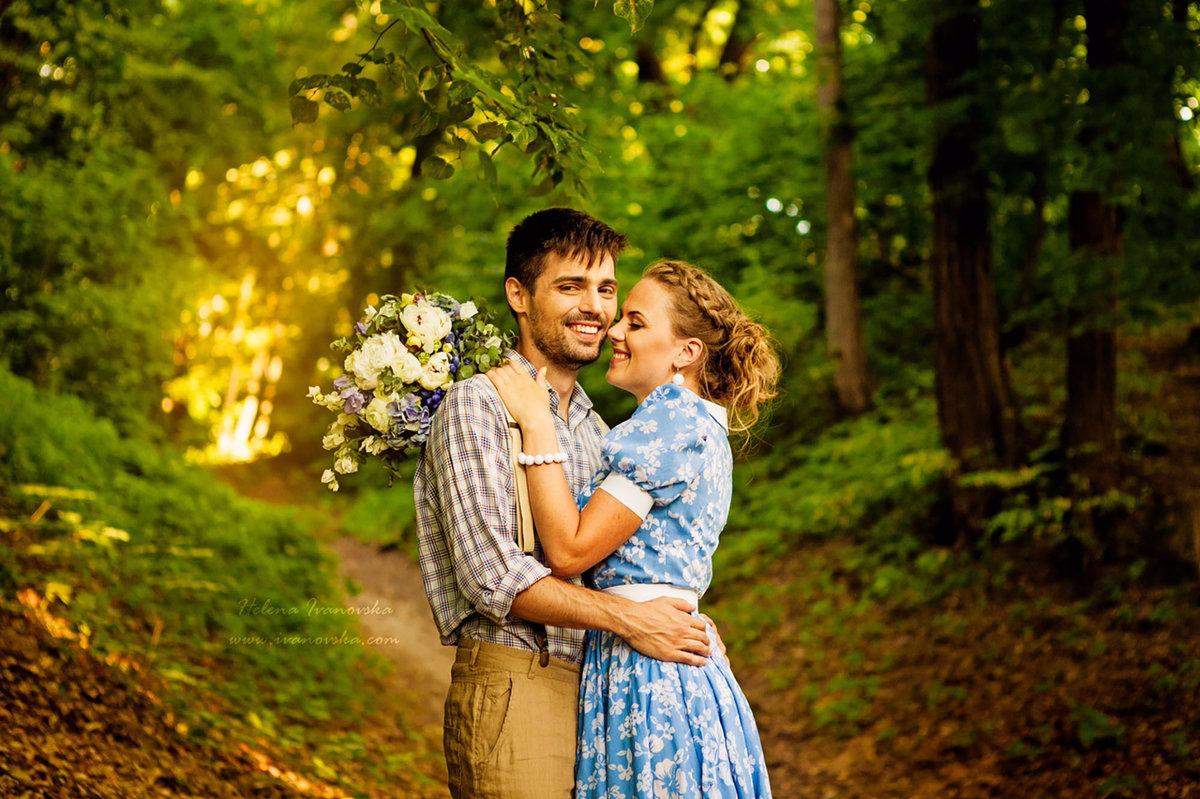 дворце фотосессии летом идеи фото для пар уходом саженцами пионовидных