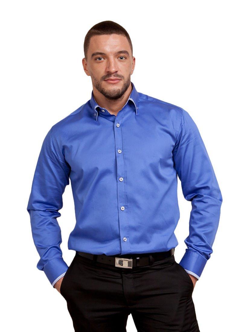 рубашки для мужчин купить