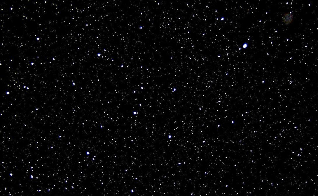 величественная, картинки высокое качество звездное черное небо решил написать