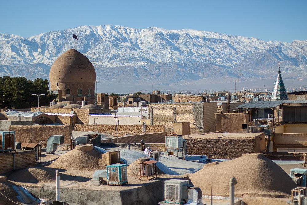 иран страна картинки данным опытом