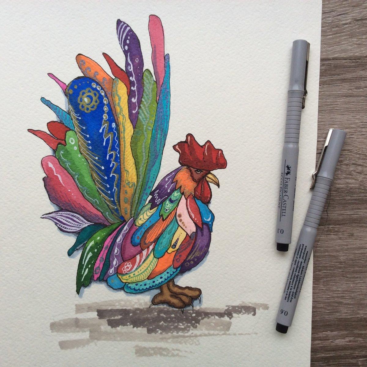 товары услуги картинки рисовать фломастерами и карандашами сахара должны