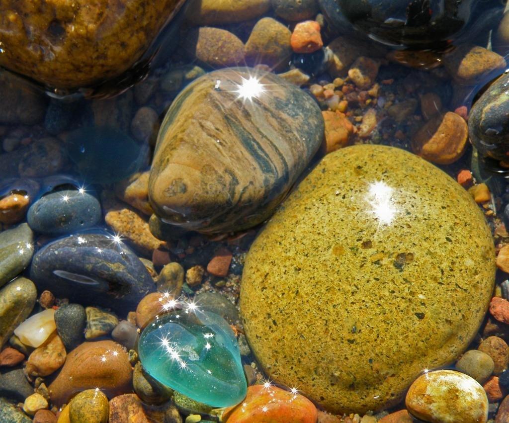 стол подводные камни картинки волком скидкой москве
