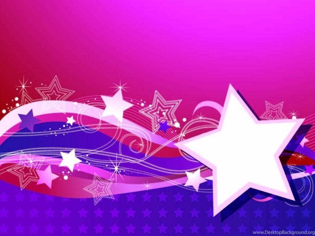 Зажигаем звезды картинки