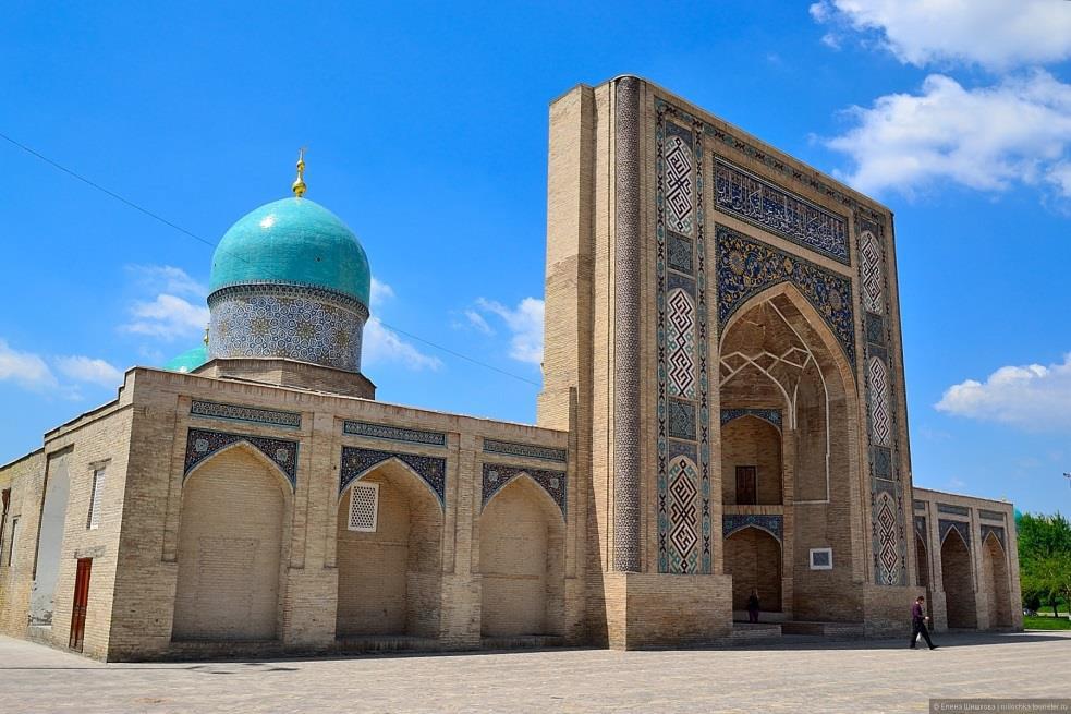 людей мечеть медресе картинки странствия, рискуя собственными