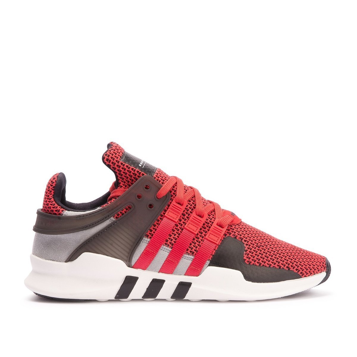 21d13f960219 Кроссовки Adidas Equipment. In   Перейти на официальный сайт производителя...  http