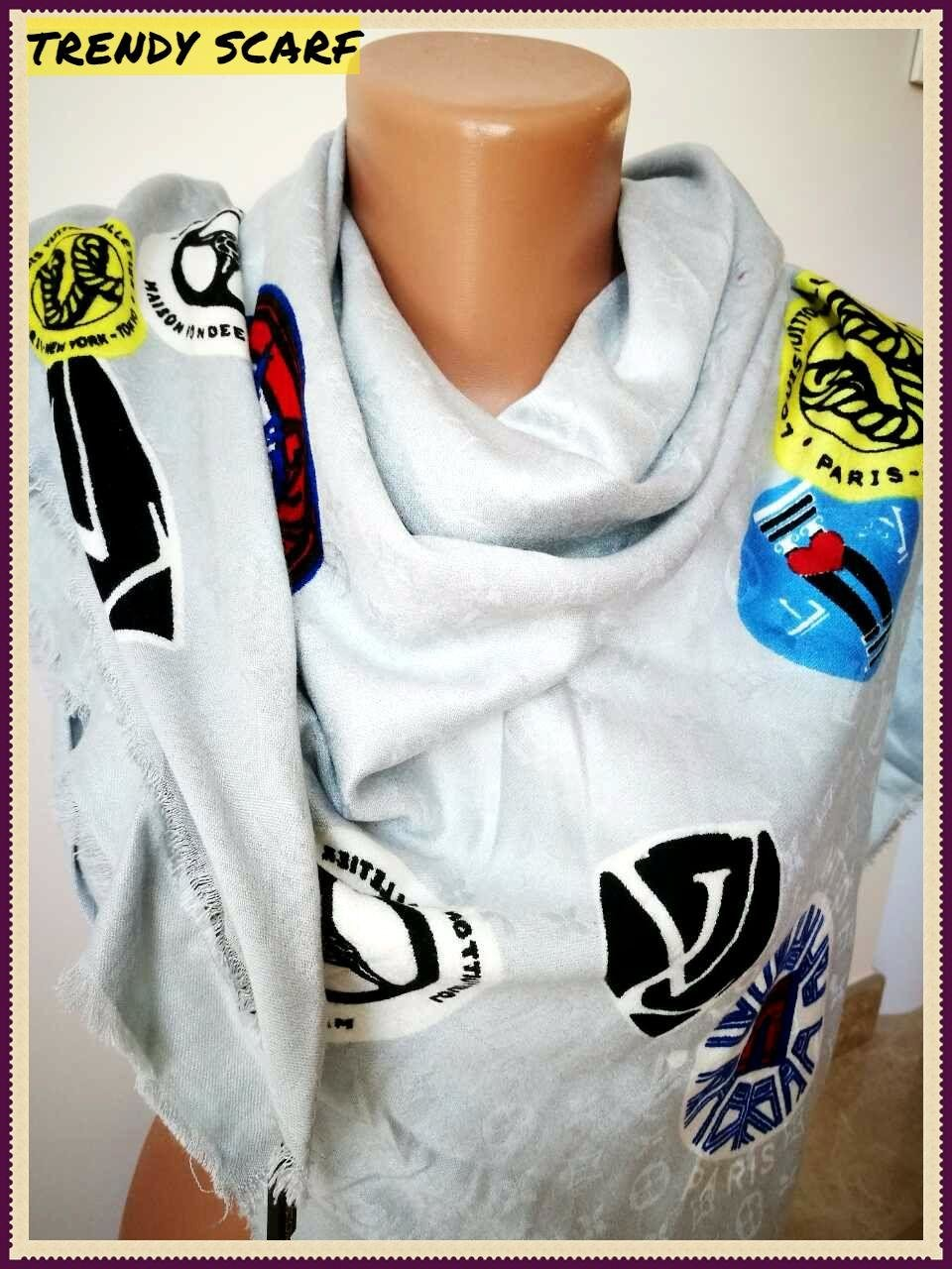 777a8c79a2c9 Платки в стиле Луи Виттон. Купить платок в стиле луи виттон Официальный сайт  📌 http
