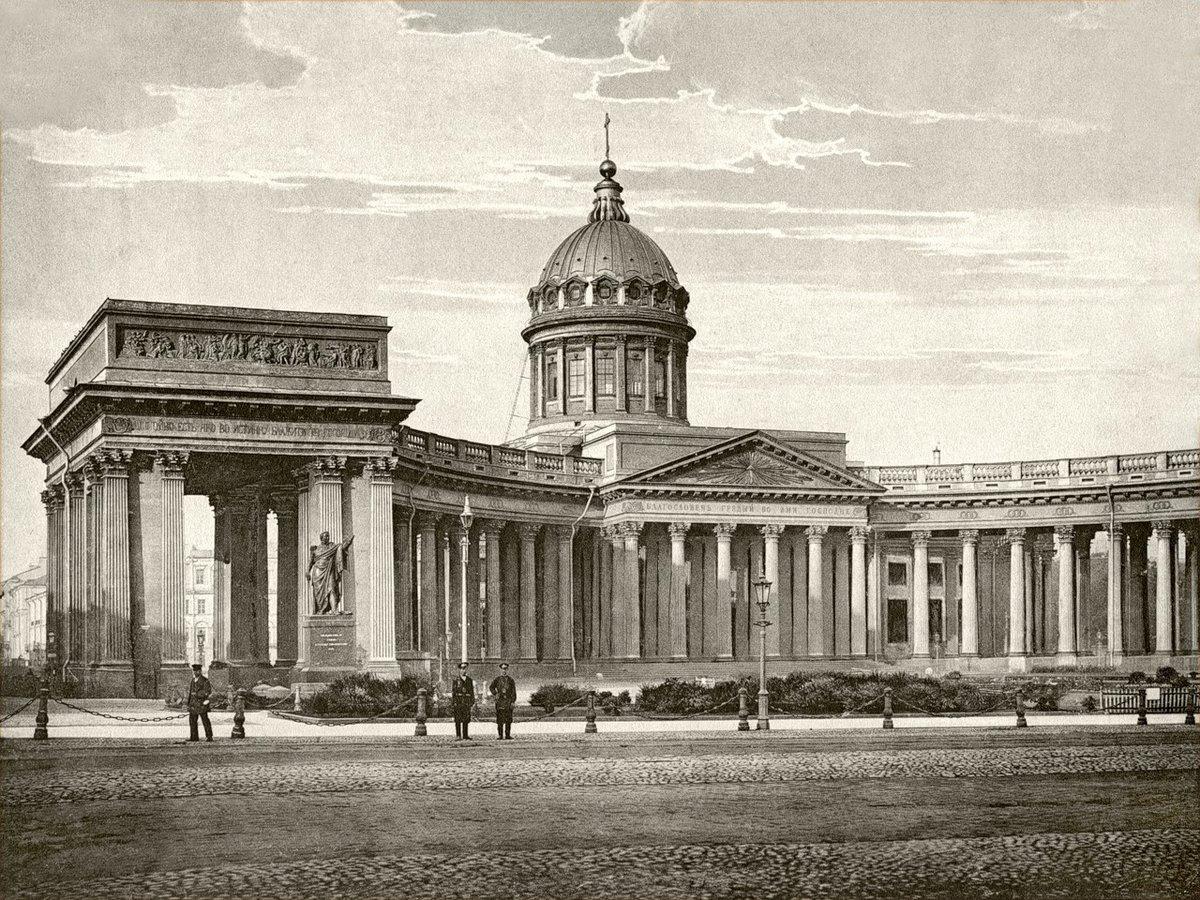 Старый санкт петербург картинки, объемная открытка